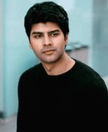 Dipal Patel Hindi Actor