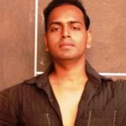 Dipankar Bahalia Hindi Actor