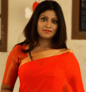 Disha Choudhary Hindi Actress
