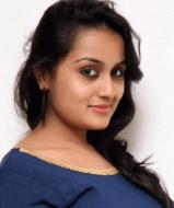 Disha Ramesh Kannada Actress