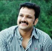 Divakaran Krishna Malayalam Actor