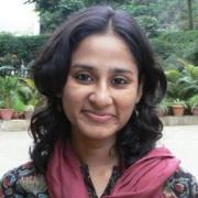 Divya Ramani Tamil Actor