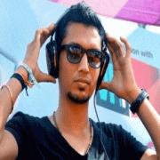 Dj Benz Tamil Actor