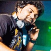 Dj Charles Malayalam Actor