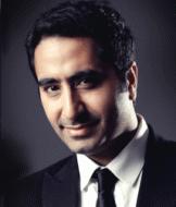 Dj Khushi Soni Hindi Actor