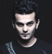 Dj Kohra Kannada Actor