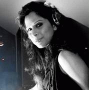 Dj Pearl Hindi Actress