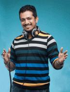DJ Savyo Malayalam Actor