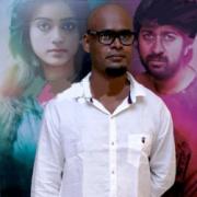 Don Sandy Tamil Actor