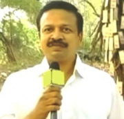 Dr Sivan Tamil Actor