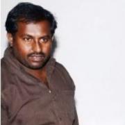 Dungroth Nagaraj Telugu Actor