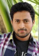 Durga Prasad Telugu Telugu Actor