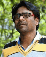Durgaprasad Kannada Actor