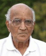 DV Narasa Raju Telugu Actor