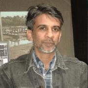 Dwarak Warrier Hindi Actor