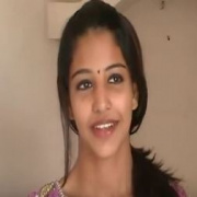 Daksha Nagarkar Telugu Actress