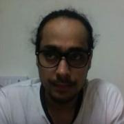 Damandeep Singh Hindi Actor