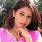Damini Kannada Actress