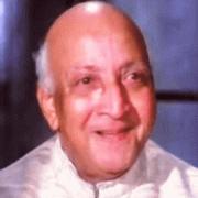 David Abraham Cheulkar Hindi Actor