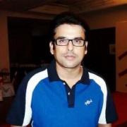 Debdoot Ghosh Hindi Actor