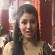 Debina Bonnerjee Hindi Actress