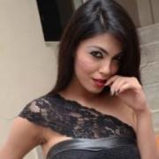 Deepa Devendra Telugu Actress