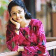 Deepa Nair Malayalam Actress