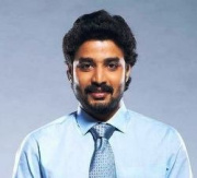 Deepak Parambol Malayalam Actor