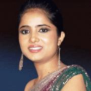 Deepali Hindi Actress
