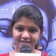 Deepthi Suresh Hindi Actress