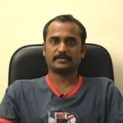 Deva Katta Telugu Actor