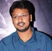 Dhayanidhi Alagiri Tamil Actor