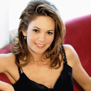Diane Lane English Actress