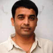 Dil Raju Telugu Actor