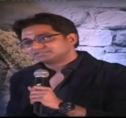Dilip Virender Sood Hindi Actor