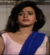 Disco Shanti Tamil Actress