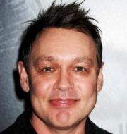Doug Hutchison English Actor
