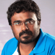 Duniya Soori Kannada Actor
