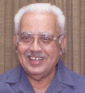 E K Nayanar Tamil Actor