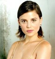 Elena Anaya English Actress