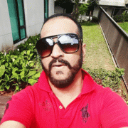 Emcee Jesz Tamil Actor