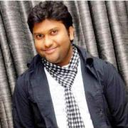 Emil Kannada Actor