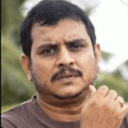 Ezhil Tamil Actor