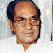 Edida Nageswara Rao Telugu Actor