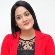 Elli Telugu Actress