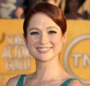 Ellie Kemper English Actress