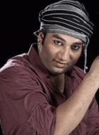 Faiz Khan Hindi Actor