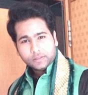 Farhan Sabri Hindi Actor