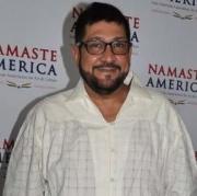 Farid Currim Hindi Actor