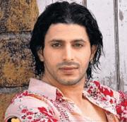 Faruk Kabir Hindi Actor